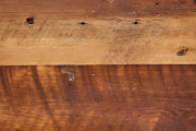 reclaimed-white-pine-001