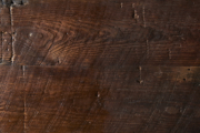 reclaimed-LOng Leaf Pine original 2