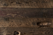 reclaimed-brown-barn-Wood