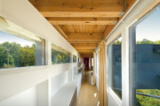 reclaimed-northeast-softwoods-paneling-001