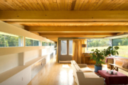 reclaimed-northeast-softwoods-paneling-003