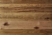 reclaimed-Cargo Oak-flooring