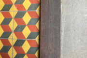 reclaimed-hardwood-exterior-001