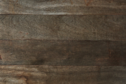 African Iron Wood Original