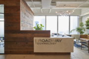 web-broadtech-brownboard-01