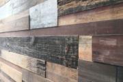 mixed-barnwood-paneling-brooklyn-reclaimed-005