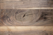002_black-walnut-flooring_web-1