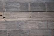002_redwoodtankskins_reclaimed-wood-paneling_web-1