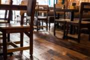 bareburger_reclaimed-wood_018