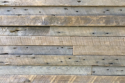 naily-edges-reclaimed-paneling-001