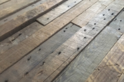 nailyedges-reclaimed-barnwood-002