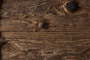reclaimed-Mushroom Wood 3 copy