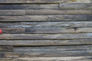 002_coneyislandedges_swatch-reclaimed-wood-e1483338878965
