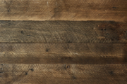 reclaimed-Cargo-Oak-original