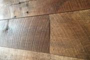 reclaimed-oak-paneling-barnwood-003
