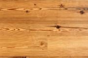 reclaimed-longleaf-pine-002