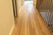 antique-pine-verticalgrain-passive-house-002