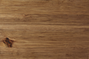 reclaimed-Long Leaf Pine 2 2