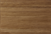 reclaimed-Long Leaf Pine VG