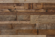 mixed-reclaimed-wood-paneling