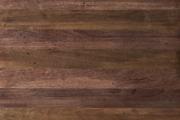 reclaimed-boardwalk-paneling copy