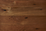 reclaimed-Cherry-Finished 2