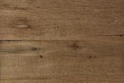 reclaimed-White Oak 5