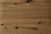 reclaimed-oak-3