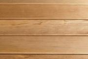 clear-cedar-decking