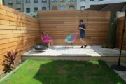 interior-design-ideas-brooklyn-fencing-horizontal-7